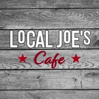 Local Joe's Cafe