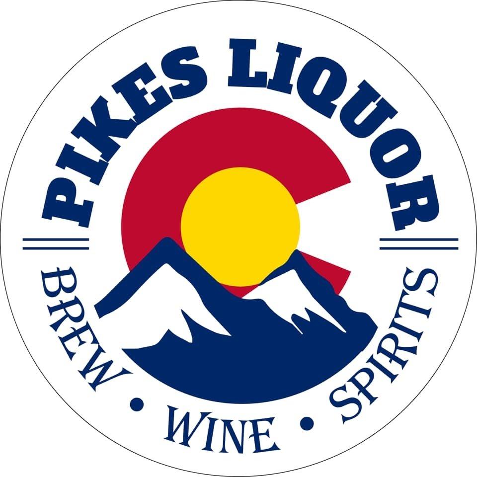 Pikes Liquor