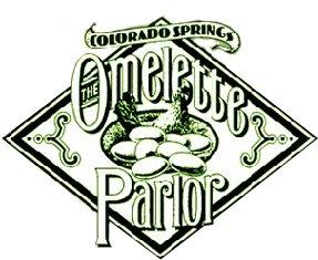 Omelette Parlor