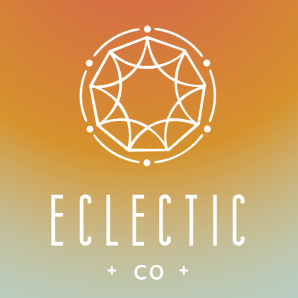 Eclectic CO